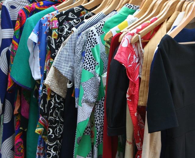 dresses640