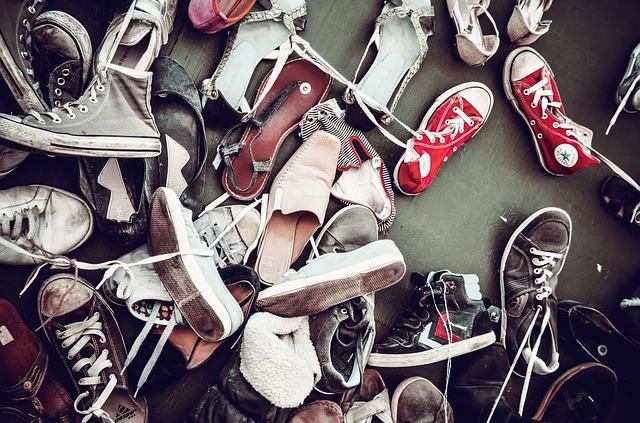 shoes_640